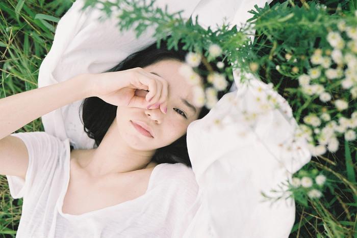 いくら意識をしたとしても、日常が忙しいとどうしても脳は疲れてしまいます。そんな時に最近注目されているのが「ブレインリセット」という考え方。
