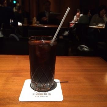 大阪・京都の老舗、東京恵比寿の人気珈琲店。どのお店も通販対応可能なので、足を運ぶのが難しいという方は、ぜひ一度お取り寄せしてみてください。  自宅でのリラックスタイムが、贅沢な一時に変わりますよ!