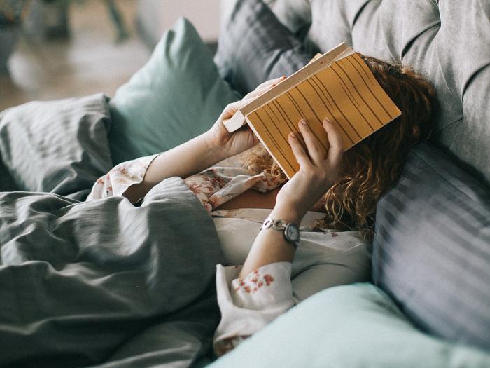 気が付くと「体は疲れているのが当たり前」になっていませんか?日々のデスクワークや家事、立ちっぱなしの仕事…さまざまな原因がのしかかり、常に体のどこかがコリを訴えている状態の人は決して少なくないと思います。