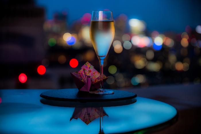 それでもちょっと時間がないという人は、近くのちょっといいホテルに宿泊などしてみては?最近は、高級ホテルでも誕生日プランやレディースプランなどが用意されているようです。プランによっては、スパやエステも組み込まれているというから贅沢ですよね。憧れのホテルに1泊して、特別で優雅な時間を過ごしてみましょう。
