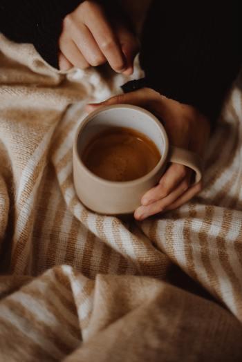毎日継続したり夢中になれるならば、それほど「好きなこと」なのだろうと思うでしょう。 では、「あなたの好きなことはなんですか?」と問われた時、「これが好きです。」とすぐに答えられるでしょうか。