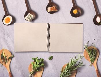 カジュアルな「おうちフレンチ」を楽しもう♪前菜・メイン・デザートのお手軽レシピ