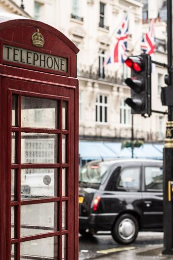 """たくさんのものが共存しあっている不思議な国'イギリス'。この記事では、眺めているだけできっと""""ワクワク""""できる、イギリスの「かわいい」ものを集めました。"""