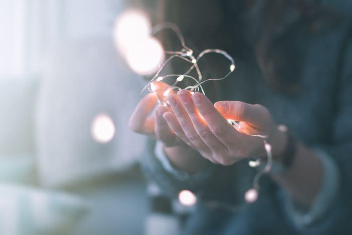 優柔不断さは長所にもなりうるとはいえ、やはりどうにか改善・克服したい!というのが本音かもしれませんね。性格は変えられなくとも、今からご紹介する3つの優柔不断の改善・克服方法を心がければ、人生を上向きにすることは可能です。