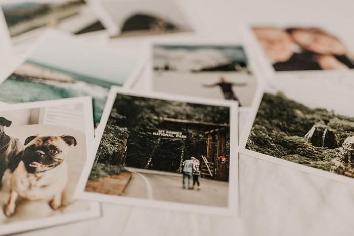 旅行やイベント、ペットや子供たちなど、これまでの様々な思い出写真が、撮りっ放しになっていませんか?せっかくなのでこの大型連休を利用して、写真整理をしてみましょう。印刷したり、アルバム作りに専念したり。お友達やご家族に送ったり、フォトフレームに飾ってみたり…平成を振り返りながら次の時代へ残したい特別な写真たちを選んでみてはいかがでしょう。