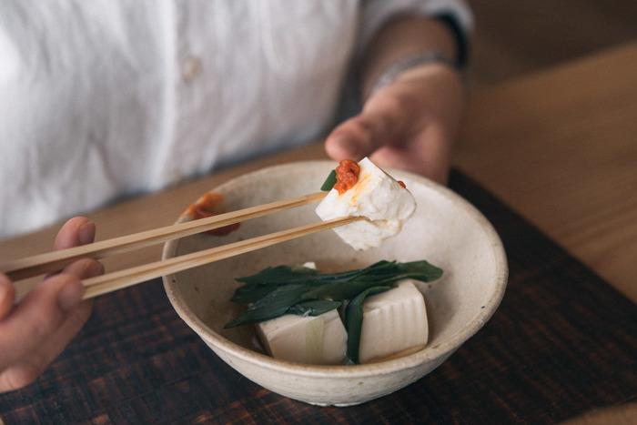 自家製の味で、食卓をもっと豊かに♪和・洋・中・エスニック【万能調味料】13レシピ