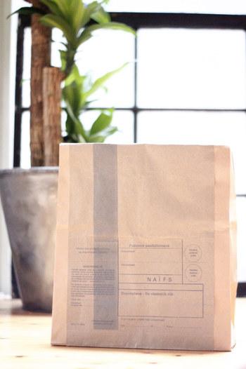 """""""紙袋""""がポーチやインテリアに?!捨てる前に試してみたい【リメイク】アイデア13選"""