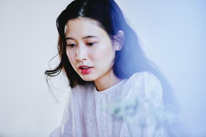 【連載】素敵な人に聞いた「おしゃれ」のあれこれ vol.11-モデル 前田エマさん【後編】