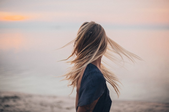 嫌だと思うとその感情に支配されポジティブに考えることが難しくなりますね。ですが、自分をコントロールしてポジティブであろうとする努力は、どんな場合も必要です。