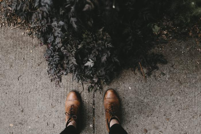 自分の嫌なことや苦手なことを乗り越えようと努力することは、自分を成長させる上で必要なことです。けれど、どう頑張っても無理な時には潔く逃げるというのも、認められるべきことですよね。