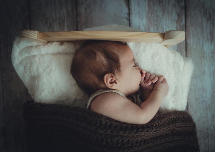 この世に命が誕生した、その瞬間から子育てのスタート。赤ちゃんと言っても、向き合うのは一人の人間です。最初は、どうして泣いているのか分からなかったり、成長するにつれて全く言うことを聞いてくれなかったり…「こんなはずじゃ無かったのに…」「どうしてうまくいかないんだろう…」そんな思いを抱えるママも多いのではないでしょうか。
