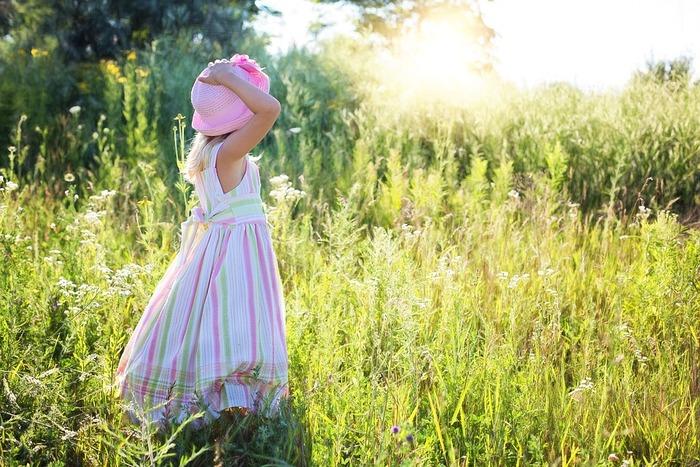 子どもたちは様々な経験をして成長していきます。その成長を見守るのは大人たちの役目ですよね。毎年、子どもの日には身近な子どもたちの成長を喜び、しっかりとお祝いしてあげましょう。