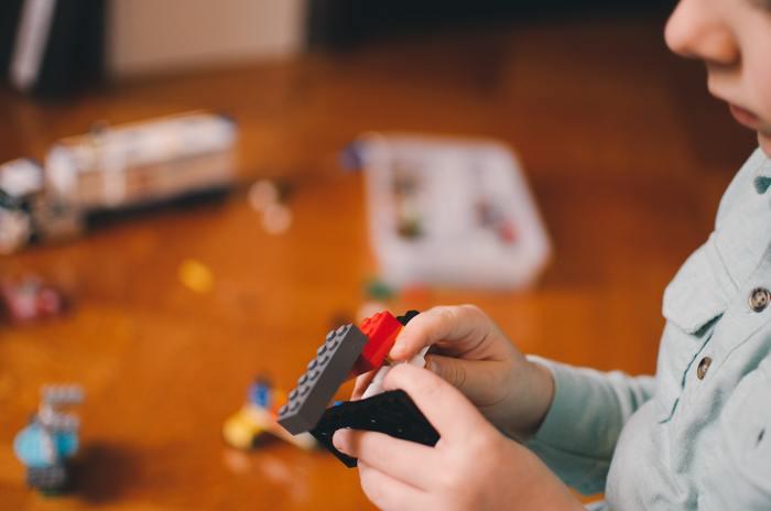 """子どもは、日々、少しずつですが、一歩一歩成長して行きます。その成長の一つ一つが、かけがえのない""""宝物""""だということを忘れずにいたいものですね!"""