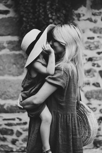 経験値の少ない子どもは、教えなければわからないことがたくさんあります。怒るよりもまず「教え、しっかり伝えること」が必要です。