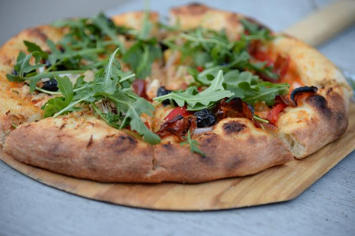 おうちレストランOPEN♪地方ごとに個性あふれる「イタリア郷土料理」のレシピ集