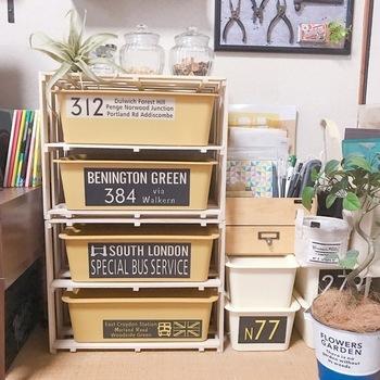 押し入れを上手に無駄なく活用するには、なるべく無駄なスペースを作らないこと。持て余している空間に棚を置くだけで、あっという間に収納を確保することが出来ます。  まずは、手軽に!お金を掛けずにDIYで棚を作ってみませんか! ここでは、100円ショップ セリアのすのこを5枚使って作る収納棚の作り方をご紹介したいと思います♪