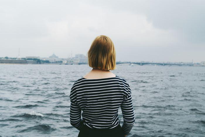 「夢や目標がない」と悩んでしまうのは、なぜでしょうか? それは、夢や目標がないことそのものが悪いのではありません。その心の奥に潜む、思考や感情が悩みを生み出しているのです。自分の本当の気持ちや欲求、願望をブロックしているのは何なのかを、見つめ直してみませんか。