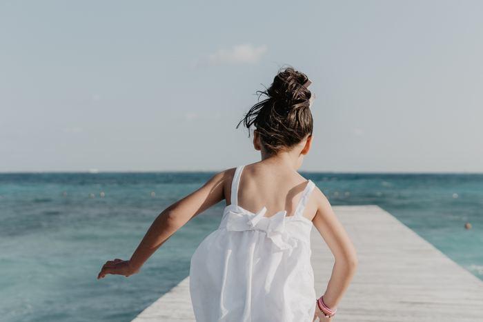 夢や目標がなくても、やりたいことが見つからなくても、不安になることはありません。あなたが「どうありたいか」を大切にする生き方もあるのです。ご紹介した内容をご参考に、よりよく生きていくための「どうありたいか」を見つめ直してみてくださいね。