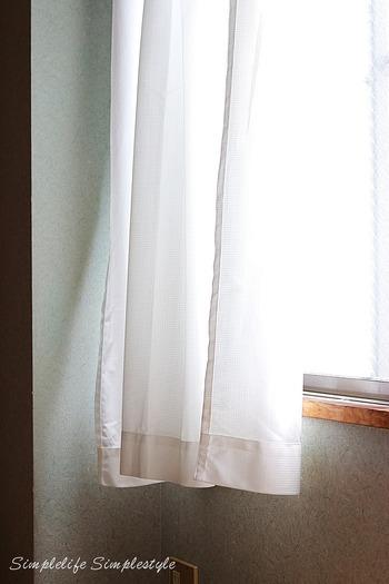 朝に日の光を浴びることで、体内時計がリセットされます。日光を浴びると目がしっかりと覚めるので、朝が苦手な方はすぐに試してみて。