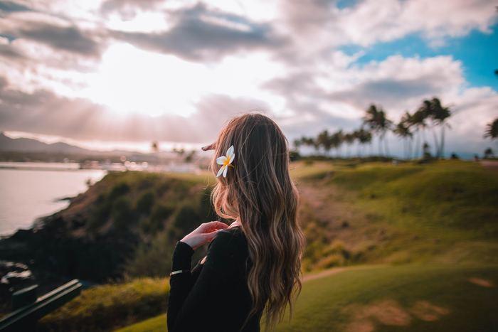 やりたいことを無理に見つけようとして、悩み苦しむ必要はありません。大切なのは、夢や目標がないことを嘆いたり卑下したりするのではなく、自分自身を見失わず、よりよく生きていくことです。