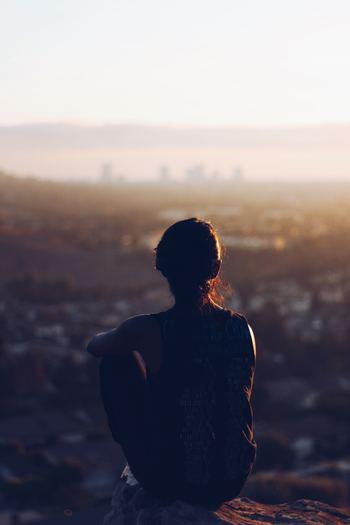 やろうと決めたことができなかったり、やってみたものの失敗したり。そんなうまくいかない日もあるものです。完璧にできなくてもOK、また再スタートすればいいと自分を許すことが、次のやる気へとつながっていきます。