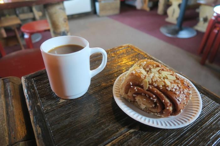 """コーヒー通も北欧好きさんも!フィンランドの""""コーヒーライフ""""を体験してみませんか?"""