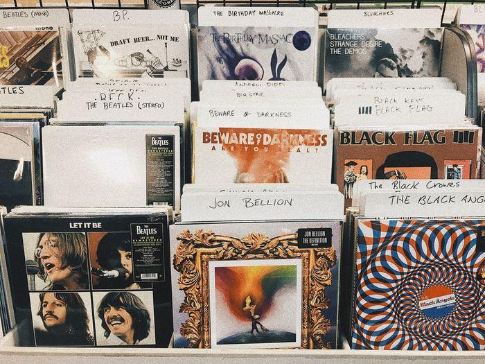 世界的にも有名なミュージシャン・コーネリアスこと小山田圭吾さんも大ファン。小山田さんが主催するレーベル「トラットリア」からリリースしたコンピレーションアルバムに参加しているほどなんです。