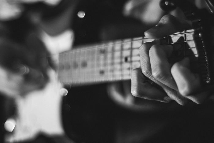 スコットランドを代表する「Teenage Fanclub(ティーンエイジ・ファンクラブ)」は1989年に結成された、ギターの美しいサウンドに定評があるギターポップバンド。