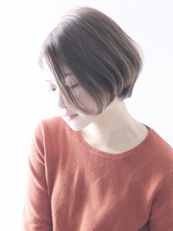 また、髪に熱を与えることでツヤ感もアップするので、より一層美しいスタイルに仕上がりますよ。