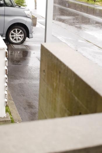 梅雨入り前から気をつけて。キッチン・お風呂・洗濯物…湿度が高い季節の「雑菌対策」