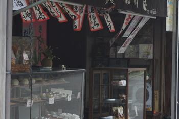 お土産屋さんでは見つからない!素朴でおいしい地元のおやつ【大阪編】