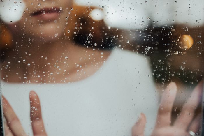 自宅にいながら充実した1日に。雨降り休日に試したい《おうち時間の過ごし方》
