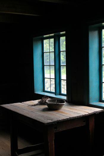 おうちをプライベートシアターに。おしゃれで浸れる「#プロジェクターのある生活」