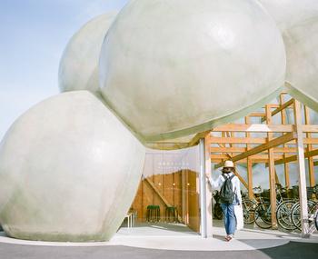 のんびり島時間。うどんが美味しい【香川観光】で、今どき定番のおすすめスポット!