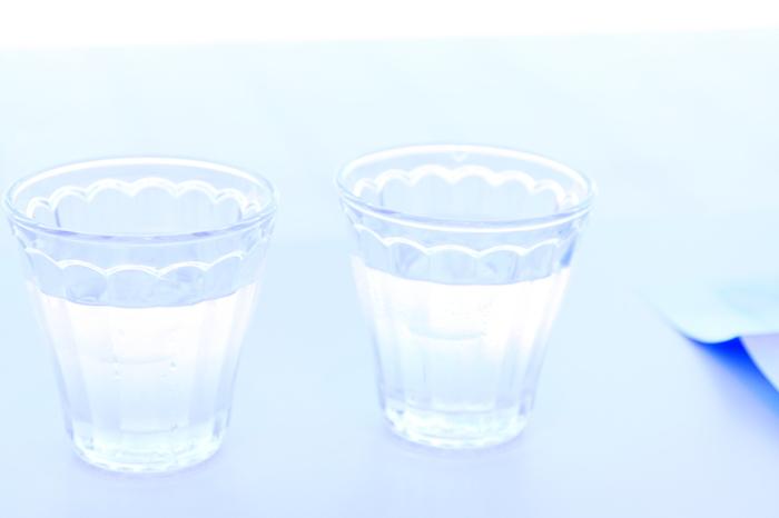 基礎代謝が上がれば体温が上昇し、免疫力が高まります。水分を補給することで結果的に、生活習慣病や風邪などの予防につながります。