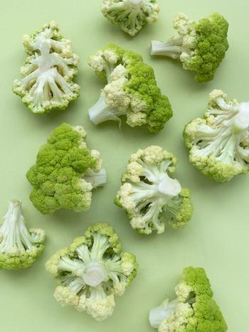 調理の時短に役立つ「カット野菜」は、アイディア次第で和・洋・中と様々な料理に活用できるのも大きな魅力です。 さっそく冷蔵庫の中の野菜を活用して、【My カット野菜セット】を作ってみませんか?