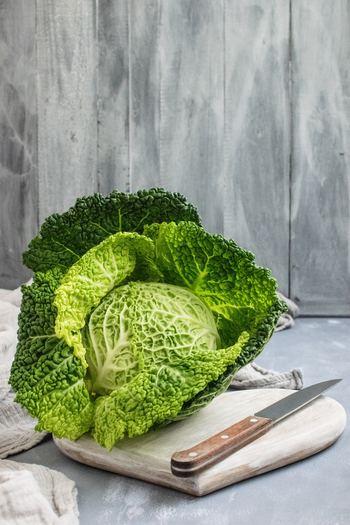「キャベツ&玉ねぎ」の野菜セットも、スープ・蒸し料理・ホイル焼きなど、様々な料理に活躍してくれます。こちらもレシピによって切り方が少し違いますので、ざく切りや千切りなど、料理に合わせてカットしたものを用意しておくと便利ですよ◎。