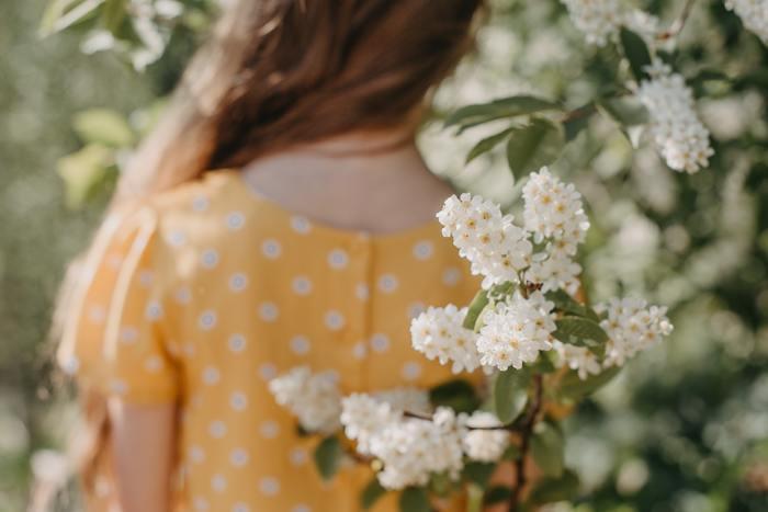 一年で一番良い時というのは、本当に短いものです。初夏は自然を満喫したり体を動かすのにぴったりな時。普段はアウトドアをしないという方も、この時期はお出かけを楽しんでみませんか?
