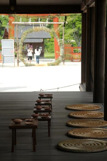 """雨の京都も人気です◎梅雨時期にあえて訪れたい""""京都の名所""""、集めました"""