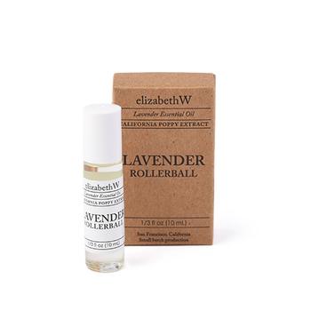 イギリスのトラディショナルな香水専門店のエリザベスダブリュー社。香りや品質だけではなく、パッケージデザインや印刷にもこだわりを持って、高品質のものを提供し続けています。