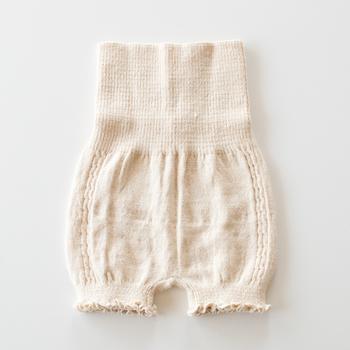 お母さんやお婆ちゃんの身体を思って、冬に向け冷え対策グッズをプレゼント。身に着けられるものなら、腹巻・靴下・セーター、身体を温めるものなら湯たんぽ・フリースなどがおすすめです。