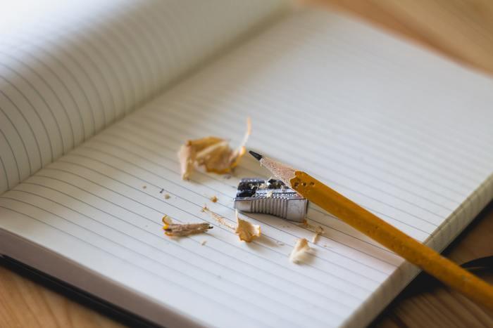 昔懐かしの文房具!大人になった今使いたい「鉛筆」カタログ