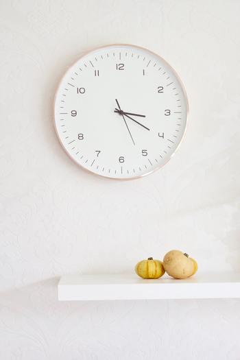 時間は十分にあると思っていても、気づけばあっという間に過ぎ去ってしまうもの。ポモドーロ・テクニックで時間を意識的に区切りながら、充実した時間の使い方ができたら嬉しいですね。