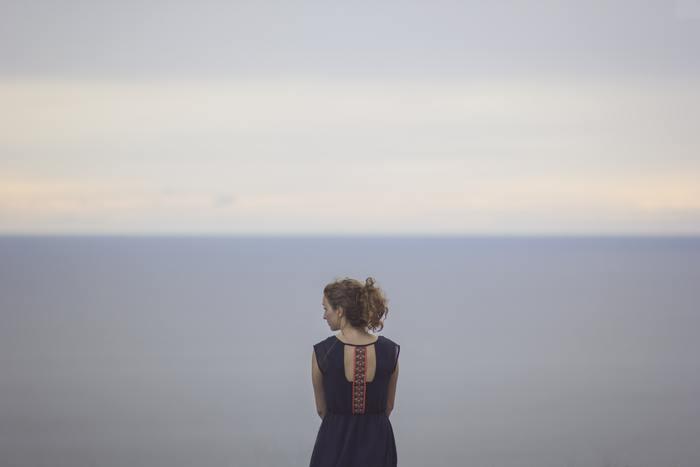 自分でこれと信じて決めた道でも、時間とともに自信がなくなってしまうこともありますよね。そんな時、もう一度自分を信じたくなるような強いメッセージは、頼もしいものです。