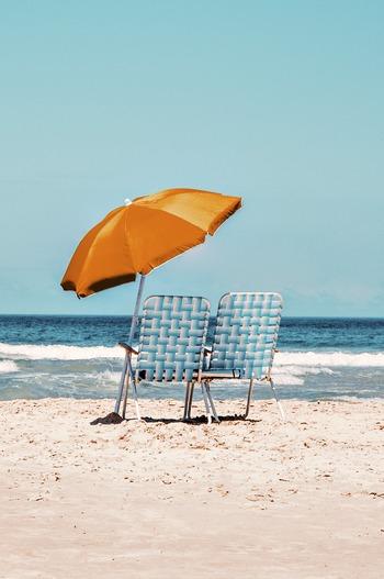「日焼け止め」の正しい選び方って?SPF・PAの見方やおすすめをご紹介