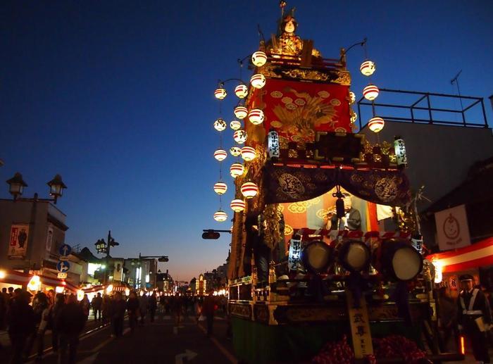 関東最大の【栃木県】日光・那須・宇都宮・益子の「見どころ」と観光スポット案内♪