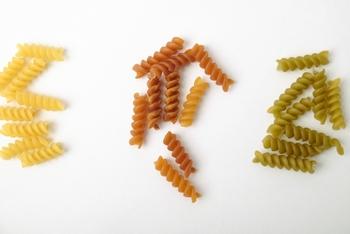 ロングパスタ or ショートパスタ 好みはどっち?種類別おすすめパスタレシピ21選