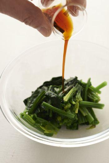 和食の料理人・野崎洋光さんの「勘どころ」って?今、読みたい【家庭料理の本】