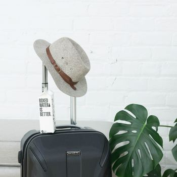 初めての女子一人旅。安全で楽しい旅にするために気をつけるべき5つのこと