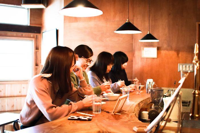 観光やビジネスに。【東京】のおしゃれなゲストハウス・ホステルを集めたよ♪